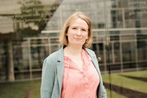 Anne Straube 1