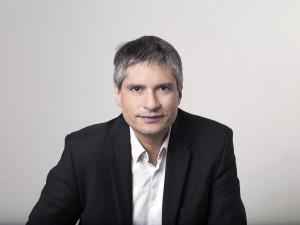 Sven-Basisfoto-Wahlplakat