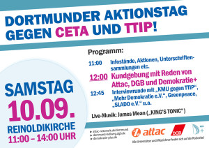 16-09-20_CETA-DO Flyer Aktionstag 100916 S1