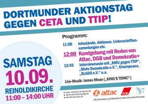 16-09-20_CETA-DO Flyer Aktionstag 100916 S1