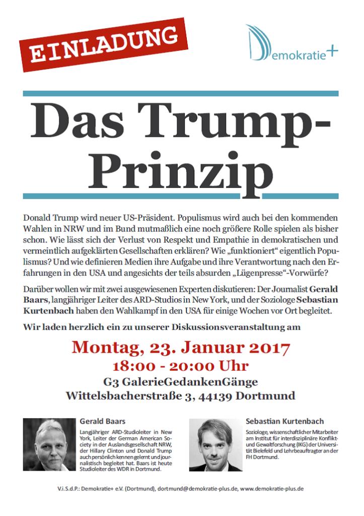 einlaundung-2_trump-prinzip_17-01-23