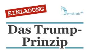 einlaundung_trump-prinzip_17-01-23